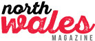 North Wales Magazine Logo
